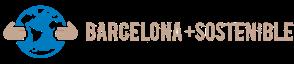 Barcelona +sostenible